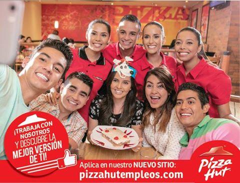 como-trabajar-en-los-restaurantes-pizza-hut-el-salvador