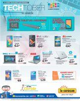 computers-tablets-smartphones-todo-la-curacao