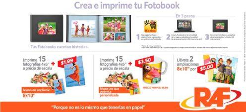 crear-e-imprimir-tu-fotobook-en-raf-el-salvador