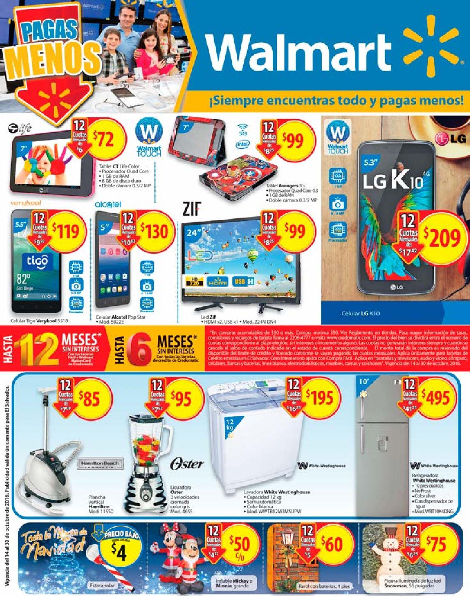 electrodomesticos-baratos-y-nuevos-productos-en-walmart-el-salvador