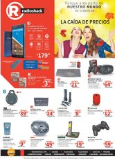 fall-season-and-prices-technology-radio-shack