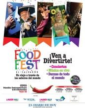 food-fest-el-salvador-2016-evento-gastronomico-cifco