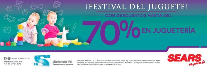 festival-de-juguetes-en-sears-hasta-70-off
