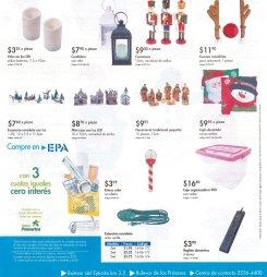 folleto-de-promociones-y-productos-de-navidad-epa-el-salvador