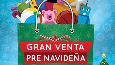 gran-venta-pre-navidena-de-juguetes-y-accesoprios-de-bebes