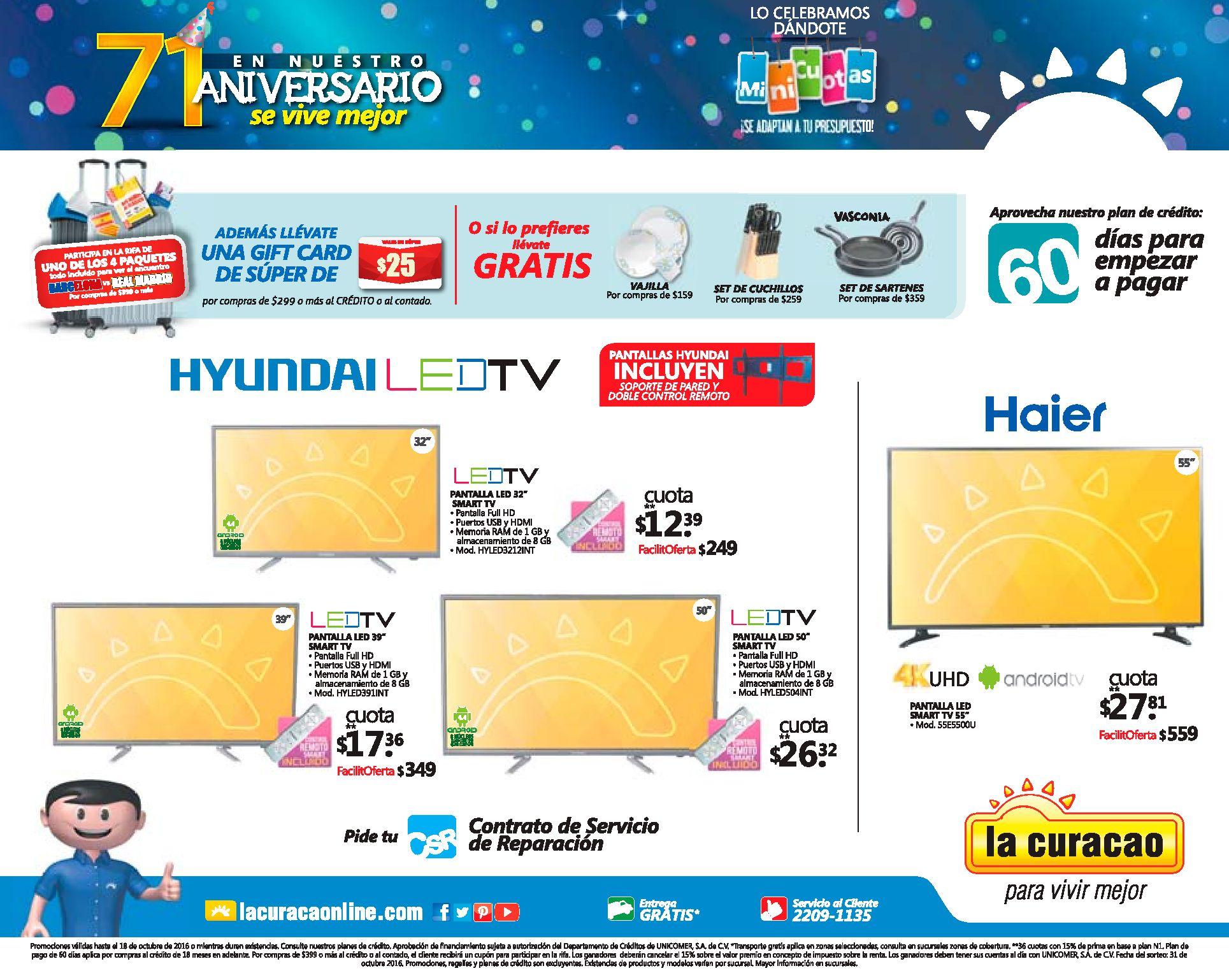 hyundai-ledtv-promociones-en-televisores-la-curacao