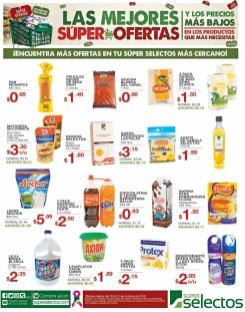 las-ofertas-q-se-venden-y-compran-en-superselectos-28oct16