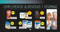 la-despensa-de-don-juan-comlementos-alimenticios-y-vitaminas