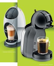 nuevas-maquina-para-hacer-cafe-dolce-gusto-by-nestle