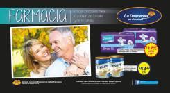 ofertas-para-la-familia-farmacia-en-la-despensa-de-don-juan-octubre-2016