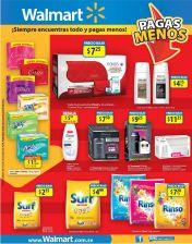 pagando-menos-solo-las-tiendas-wlamrt-sv