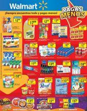 pagando-menos-y-ahorrando-mas-en-supermercado-walmart