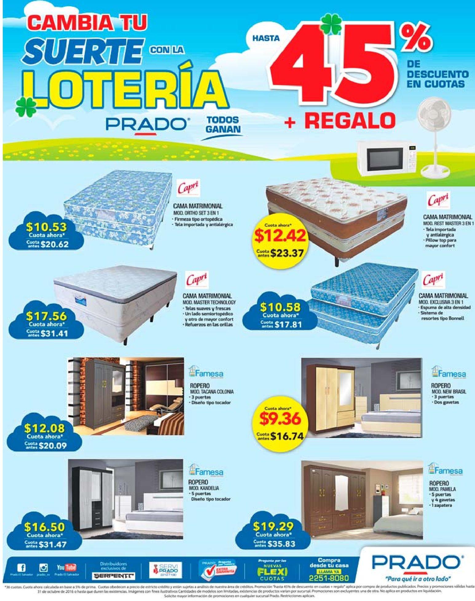 Descuentos muebles cheap muebles anticrisis with for Muebles ofertas online
