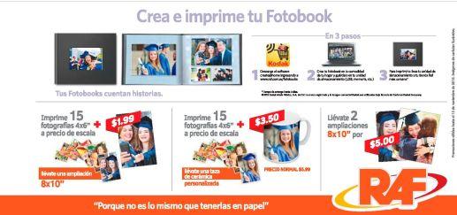 promociones-raf-para-imprimir-tus-fotos-de-eventos
