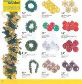 productos-y-ofertas-en-luces-e-iluminacion-navidena