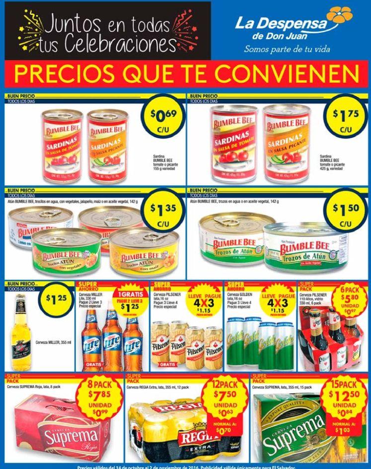 sardinas-cervezas-atunes-latas-precios-abjos