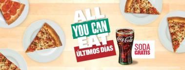 ultimos-dias-all-you-can-eat-papa-johns-el-salvador