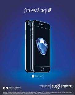 ya-esta-aqui-el-iphone7-en-tiendas-tigo-el-salvador