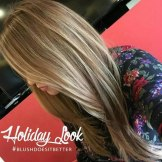 holiday-look-by-salon-blush-elsalvador
