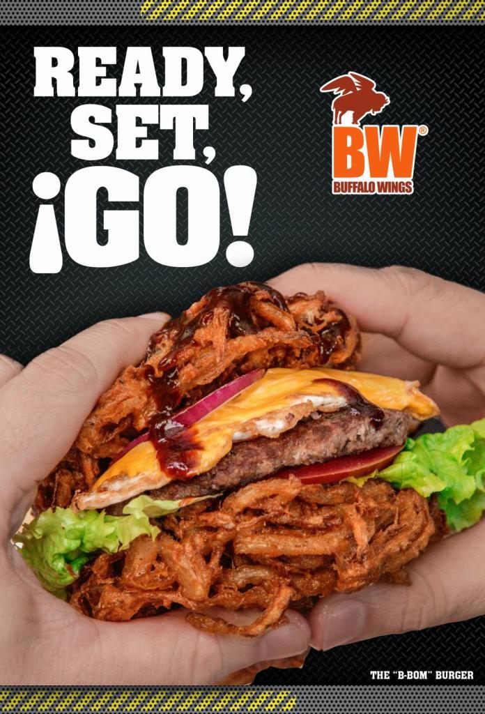 nuevo-menu-bw-sv-buffalo-wings-el-salvador
