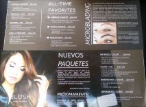 promociones-octubre-2016-blush-salon-nailbar-sv