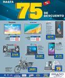 75-off-en-productos-de-almacenes-prado-26nov16