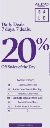 aldo-shoes-daily-deals-for-black-friday-2016