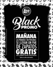 black-promo-2016-de-lee-shoes-las-primeras-100-se-llevan-zapatos-gratis
