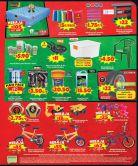 bicicletas-y-articulos-del-hogar-con-descuentos-maxi-black-friday-2016