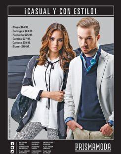 casual-y-con-estlilo-blazer-cardigan-blusas-camisas-jackets