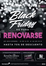 centro-comercial-galerias-te-inivta-al-black-friday-2016