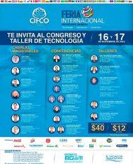 congreso-y-taller-de-tecnologia-el-salvador-2016