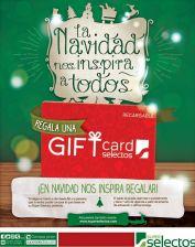 cuanto-cuestan-las-gift-card-de-super-selectos