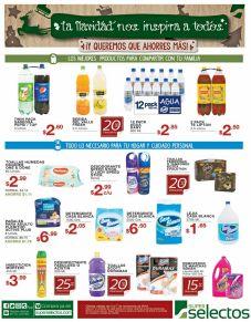 descuento-del-dia-en-los-supermercados-selectos