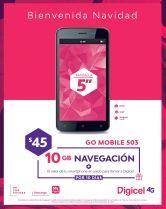 digicel-4g-telefonos-promociones-go-mobile-503-oferta-45-dolares