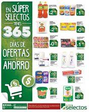 dias-para-ahorrar-mas-con-super-selectos-black-november-2016