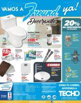 freund-ofertas-en-productos-para-sanitarios-y-baos