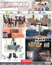 furniture-black-friday-2016-great-deals
