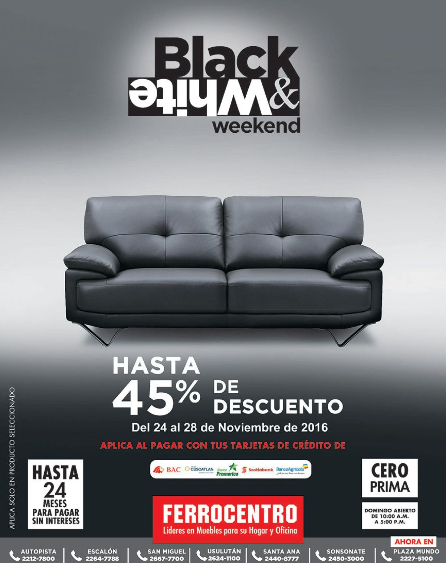 furniture-black-friday-deals-great-discounts