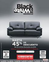 furniture-black-friday-deals-great-discounts