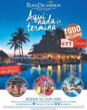 happy-new-year-2017-party-on-beach-el-salvador-decameron