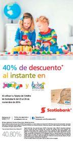 juguetes-para-ninos-y-bebes-con-40-off-gracias-a-scotiabank