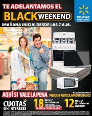 manana-viernes-18-comienza-desde-la-7am-el-black-weekend-2016-de-walmart