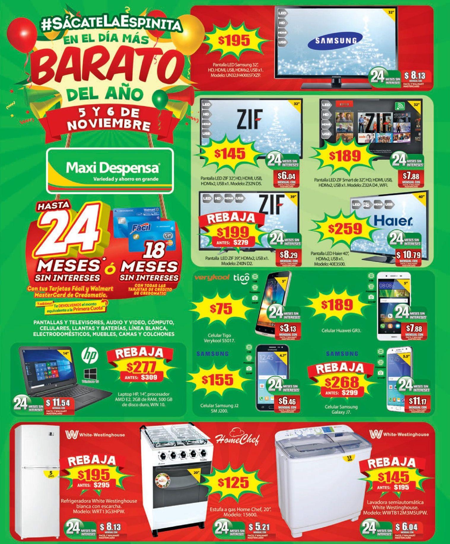 maxi-despensa-precios-bajos-del-ano-2016-en-electrodomesticos