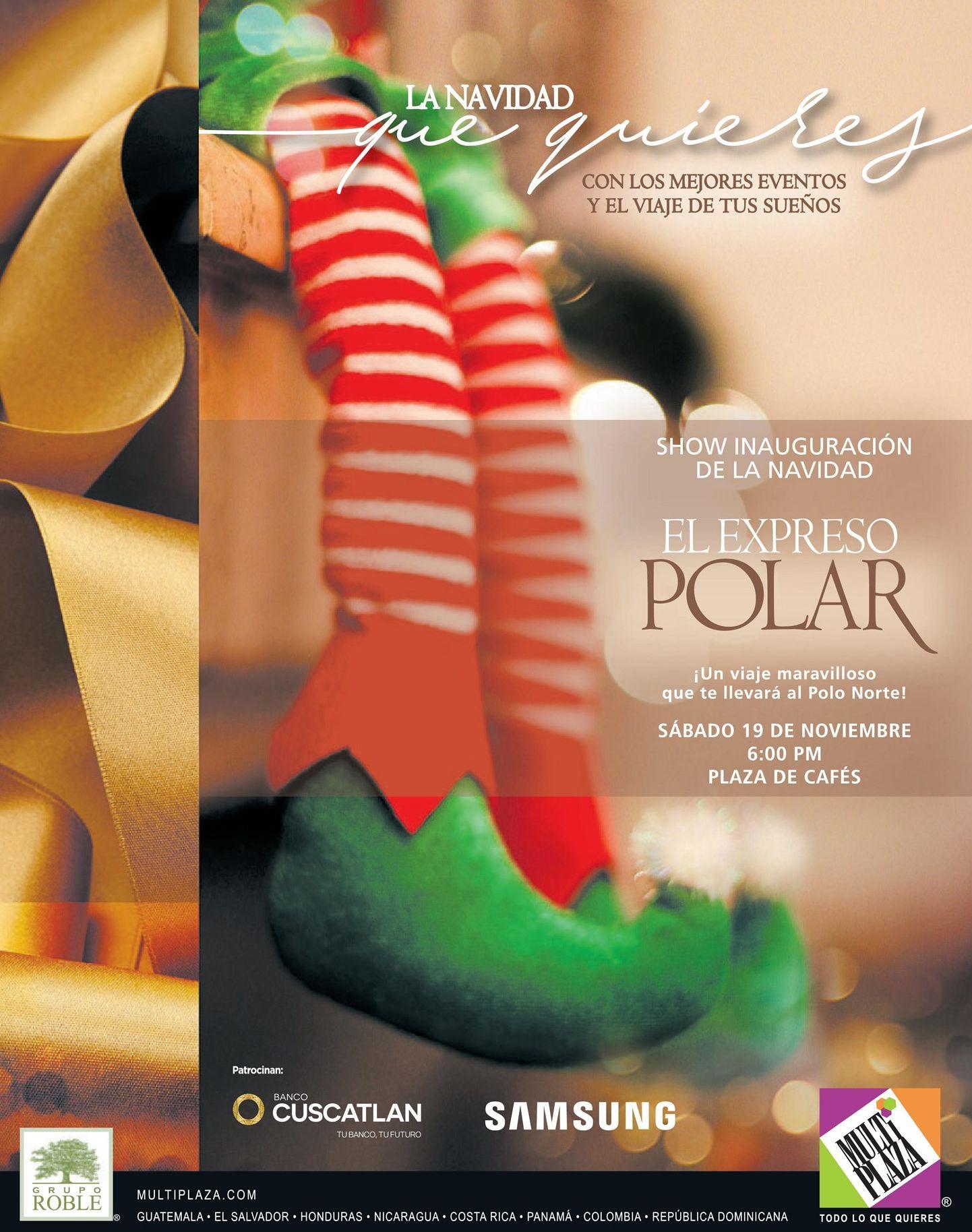 multiplaza-show-de-navidad-2016-expreso-polar