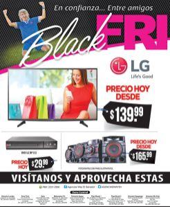precios-black-friway-esta-semana-en-agencias-way-sv-21nov16