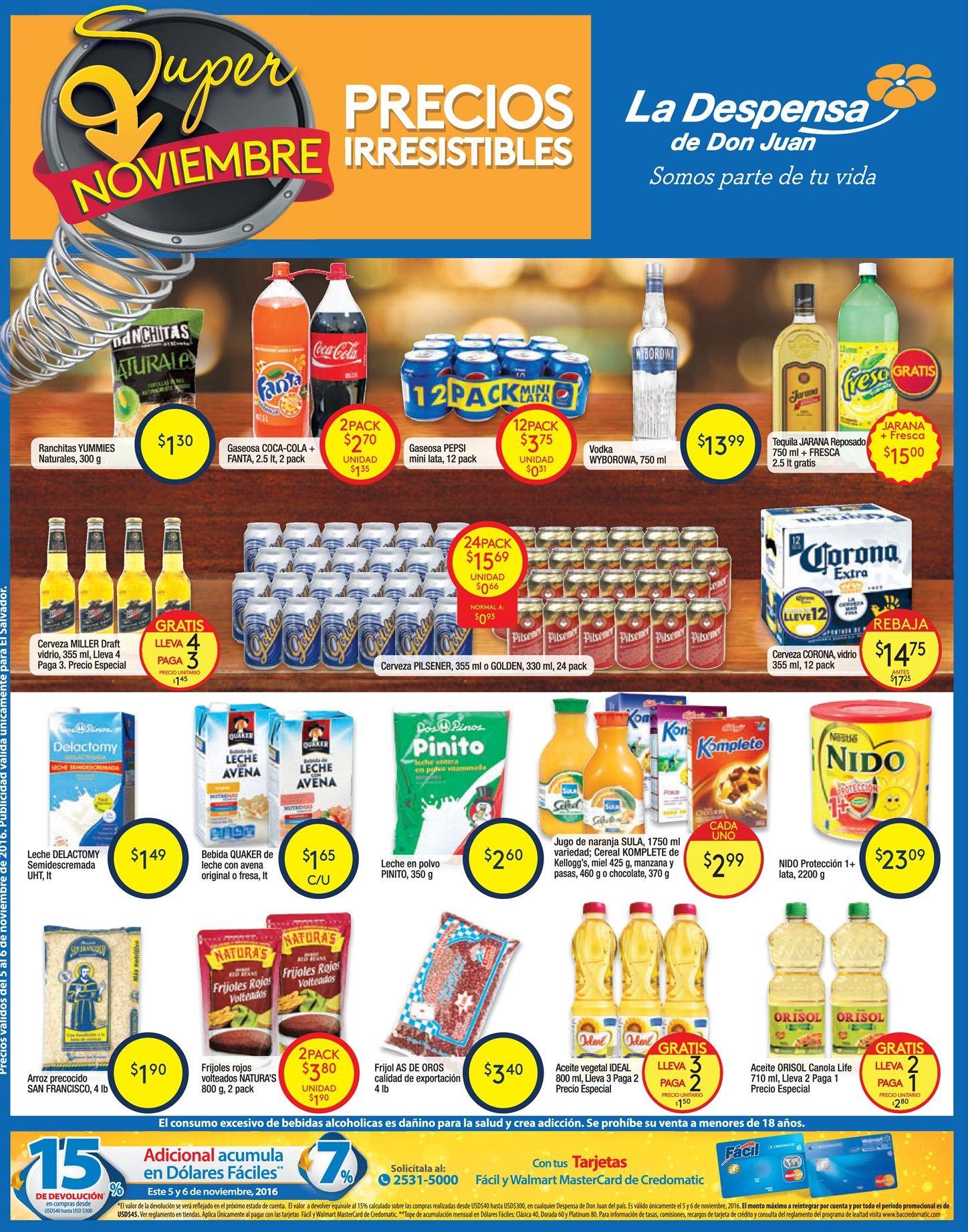 precios-irressistbles-de-la-despensa-de-don-juan-finde-05nov16