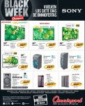 sony-electronic-device-blackfriday-disocunts