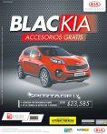 sportahe-lx-kia-motors-promociones-black-2016