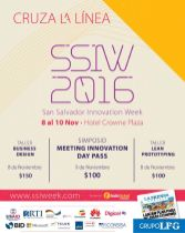 san-salvador-innovation-week-2016-ssiw